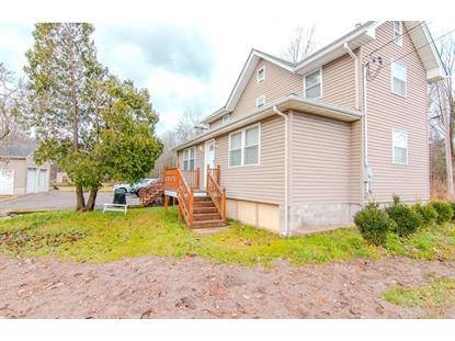 66 OLD JACKSONVILLE RD Towaco, NJ MLS# 180022764