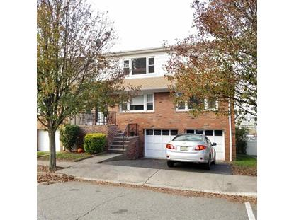 9003 COLUMBIA AVE North Bergen, NJ MLS# 180022832