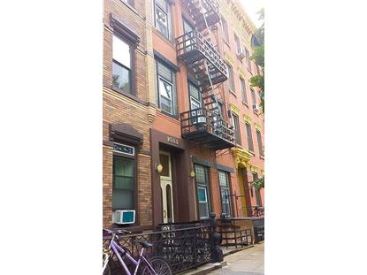 1033 WASHINGTON ST, Unit 3F Hoboken, NJ MLS# 180022959