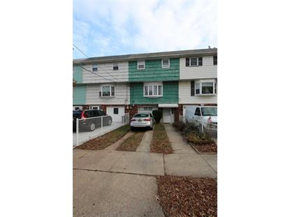 264 AVENUE F Bayonne, NJ MLS# 180022967