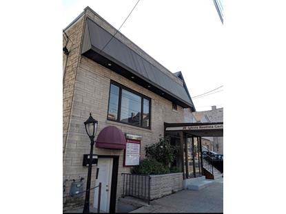131 CONGRESS ST Jersey City, NJ MLS# 180023023