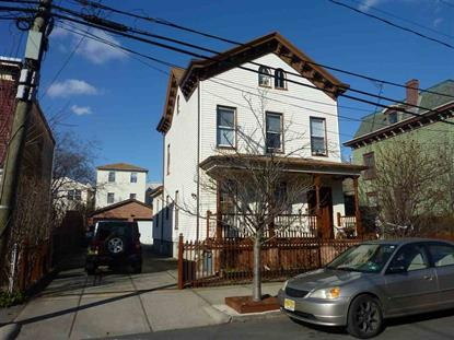 171 PINE ST Jersey City, NJ MLS# 180023027