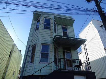 763 COMMUNIPAW AVE Jersey City, NJ MLS# 180023057