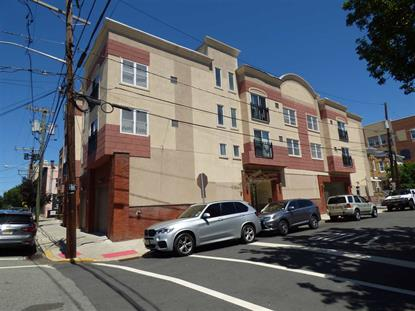 320 62ND ST, Unit 202 West New York, NJ MLS# 180023083