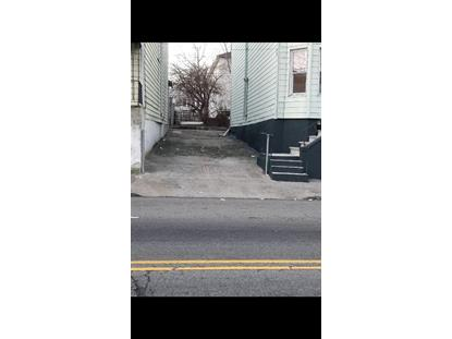 763A COMMUNIPAW AVE Jersey City, NJ MLS# 180023095