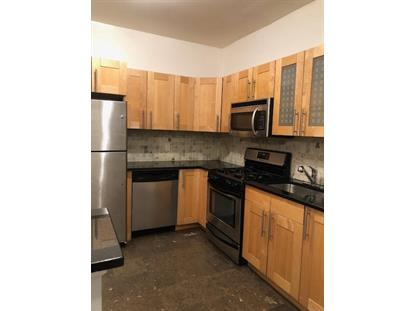 270 HARRISON AVE, Unit 202 Jersey City, NJ MLS# 180023097