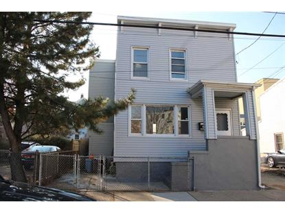 181 LEMBECK AVE Jersey City, NJ MLS# 180023105