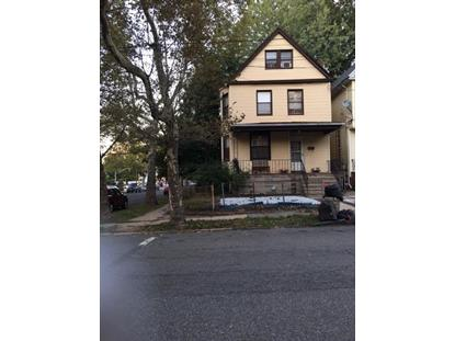 76 CONDICT ST Jersey City, NJ MLS# 180023121