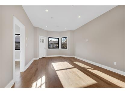 32 CHARLES ST, Unit 2 Jersey City, NJ MLS# 180023243