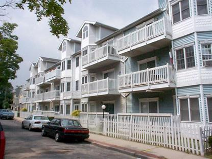 4508 SMITH AVE, Unit 9 North Bergen, NJ MLS# 180023298
