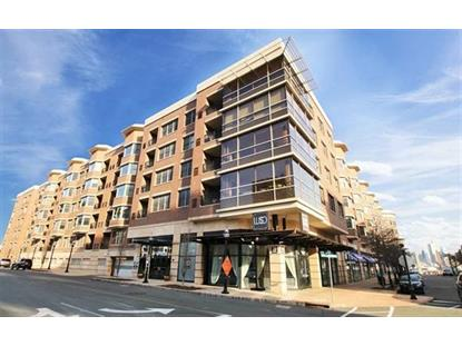20 AVENUE AT PORT IMPERIAL, Unit 110 West New York, NJ MLS# 180023319