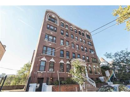 145 HARRISON AVE, Unit 503 Jersey City, NJ MLS# 180023324