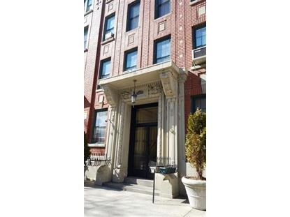 2677 KENNEDY BLVD, Unit 3 Jersey City, NJ MLS# 180023401