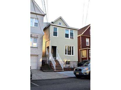 592 AVE A Bayonne, NJ MLS# 180023535
