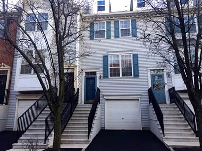 23 LOCUST ST Jersey City, NJ MLS# 180023787