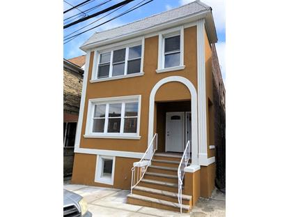 804 73RD ST North Bergen, NJ MLS# 180023865