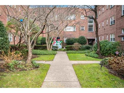 40 GLENWOOD AVE, Unit 1N Jersey City, NJ MLS# 190000054