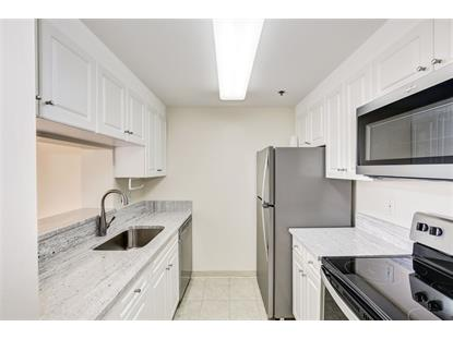 65 2ND ST, Unit 610 Jersey City, NJ MLS# 190000060