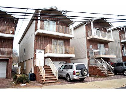 3810 LIBERTY AVE North Bergen, NJ MLS# 190000077