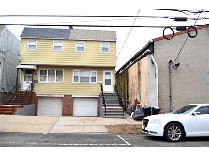 35 EAST 50TH ST Bayonne, NJ MLS# 190000155