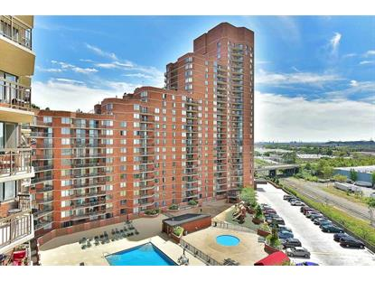 1024 HARMON COVE TOWER Secaucus, NJ MLS# 190000187