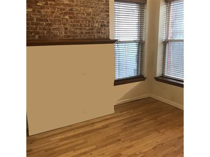 565 1ST ST, Unit 7 Hoboken, NJ MLS# 190000300