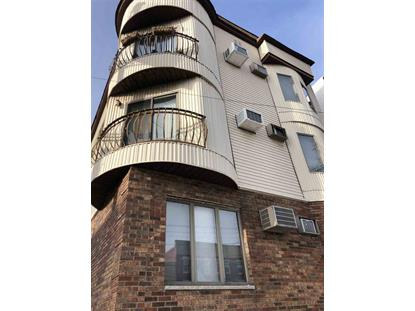 303 AVE C, Unit 301 Bayonne, NJ MLS# 190000349