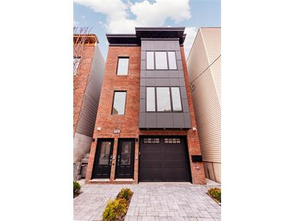 73 BLEECKER ST, Unit 2 Jersey City, NJ MLS# 190000420