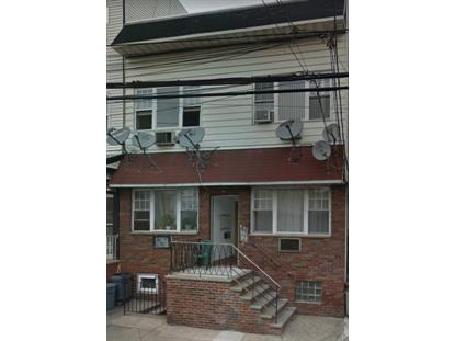 36 BLEECKER ST Jersey City, NJ MLS# 190000425