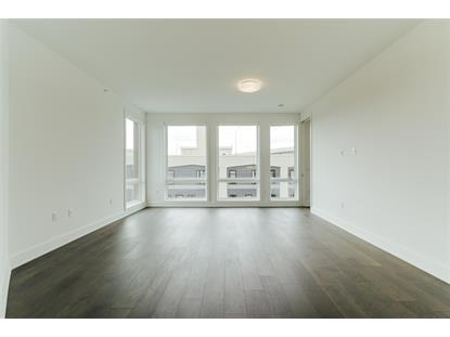 380 NEWARK AVE, Unit 505 Jersey City, NJ MLS# 190000475