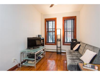 516 PALISADE AVE, Unit 2R Jersey City, NJ MLS# 190000524