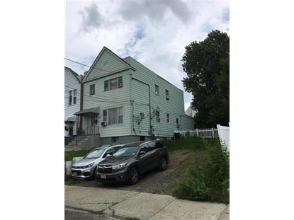 9112 NEWKIRK AVE North Bergen, NJ MLS# 190000598