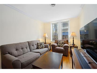 718 GRAND ST, Unit 1 Hoboken, NJ MLS# 190000668