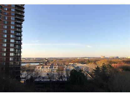 721 HARMON COVE TOWER Secaucus, NJ MLS# 190000690
