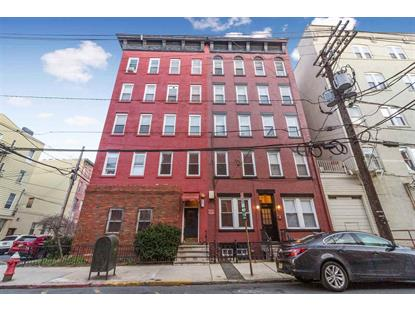 233 GRAND ST, Unit 3R Hoboken, NJ MLS# 190000691