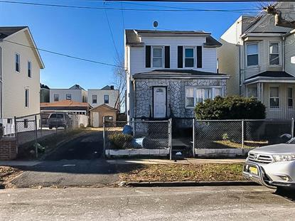 41 SEAVIEW AVE Jersey City, NJ MLS# 190000854