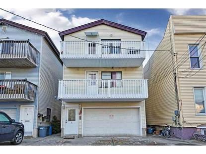 5 EMERSON AVE Jersey City, NJ MLS# 190000880