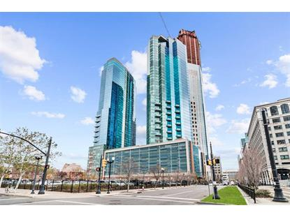 77 HUDSON ST, Unit 2613 Jersey City, NJ MLS# 190000886