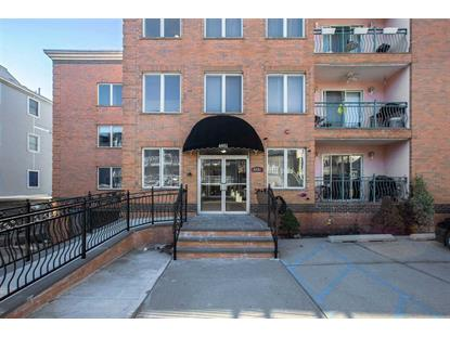 4401 SMITH AVE, Unit 1B North Bergen, NJ MLS# 190000898