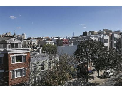 420 JEFFERSON ST, Unit 4A Hoboken, NJ MLS# 190000931