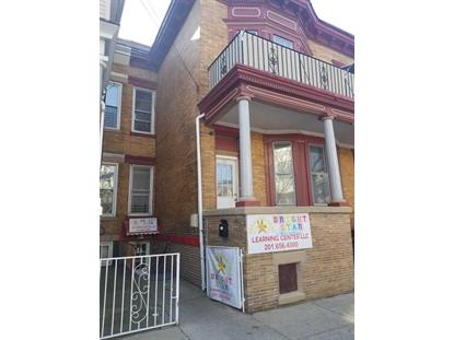 51 SHERMAN PL Jersey City, NJ MLS# 190000947