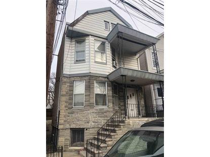 84 NEPTUNE AVE Jersey City, NJ MLS# 190000955