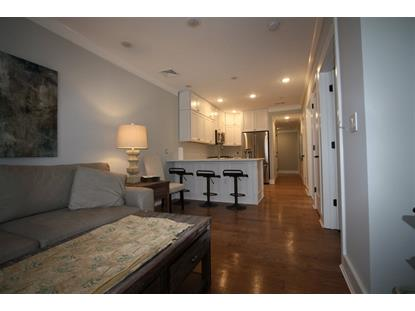 28 BRIGHT ST, Unit 205 Jersey City, NJ MLS# 190000959
