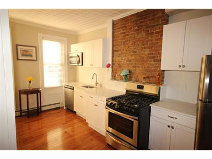 351 8TH ST Jersey City, NJ MLS# 190000984