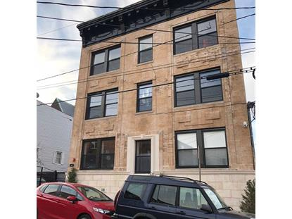 45 CLIFTON PL Jersey City, NJ MLS# 190001010