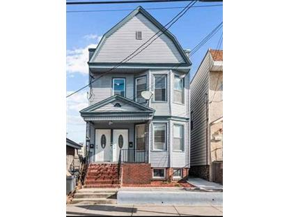 62 GATES AVE Jersey City, NJ MLS# 190001017