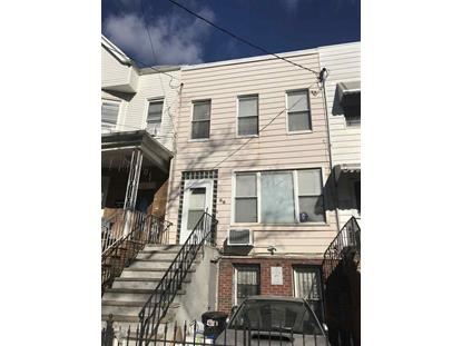 68 CHARLES ST Jersey City, NJ MLS# 190001029