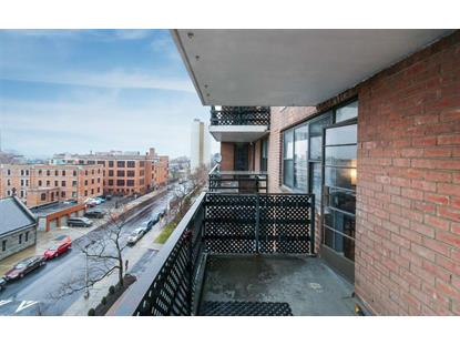 10 HURON AVE Jersey City, NJ MLS# 190001039