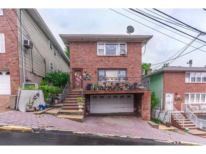 1517 72ND ST North Bergen, NJ MLS# 190001072