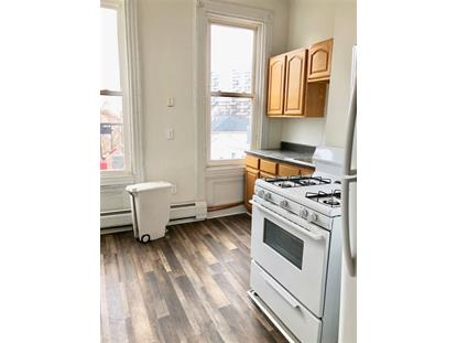 139 HOPKINS AVE Jersey City, NJ MLS# 190001081